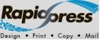 Rapid Press