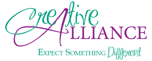Creative Alliance Graphic Design - Lake Zurich, Illinois - Marketing, Advertising, Websites & Much More!
