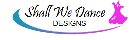 Shall We Dance Designs - The Largest Showroom in the NY/NJ Area at Affordable Prices!