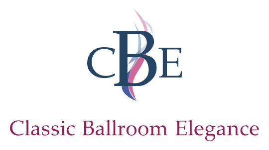 Classic Ballroom Elegance - Providing everything a dancer needs… let us immerse you into the world of Ballroom!