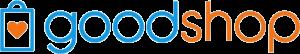 goodshoplogoxparent